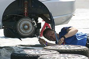 Ways To Save Money On Auto Repair